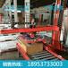 直线坐标纸箱搬运机械手价格