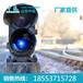 铁路信号灯价格中运铁路信号灯厂家