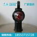 手持式信号灯价格中运手持式信号灯