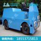 蓄电池牵引车型号蓄电池牵引车价格图片