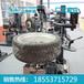輪胎拆胎機規格輪胎拆胎機廠家