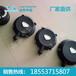 减震器规格减震器生产厂家