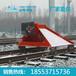 中运CDH-C列车挡车器价格