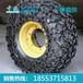 轮胎保护链价格轮胎保护链批发