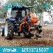 大型种植挖坑机厂家种植挖坑机价格