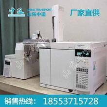 气相色谱仪厂家气相色谱仪价格图片