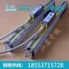 钢轨平直度测量仪平直度测量仪价格