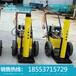 电动架车机价格供应电动架车机