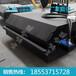 中运装载机清扫器规格装载机清扫器厂家