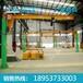 悬臂吊生产厂家中运悬臂吊质量
