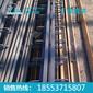 公路桥梁伸缩缝生产厂家桥梁伸缩缝价格图片