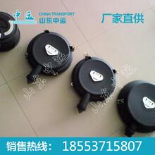 减震器生产厂家减震器价格