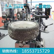 多功能拆胎机价格多功能拆胎机规格图片