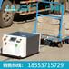 倉儲機器人價格倉儲機器人廠家直銷