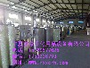 洗衣液配方技术生产加工设备机器价格灌装机瓶子