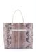 W21910-4新款女包欧美潮流蛇纹真皮厂家直销欢迎加盟