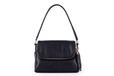 c15176新款女包品牌真皮名媛风范包包