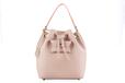 c15114正品包邮头层牛皮单肩手提斜跨包欧美时尚包包