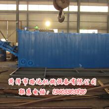 供应沥青脱桶设备价格山东沥青脱桶设备批发