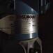 羅斯蒙特3051壓力變送器維修更換安裝技術支持服務橫河EJA維修