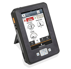 艾默生最新AMS手操器TREXCHPNAWS1升级版475手操器