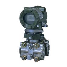 橫河川儀EJA430A表壓壓力變送器橫河品牌壓力變送器圖片