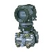 進口橫河川儀EJA430A壓力變送器橫河壓力變送器