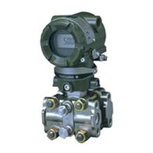 進口橫河川儀EJA430A壓力變送器橫河壓力變送器圖片