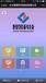 微信公众平台开发、代运营、微营销服务