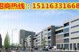 长株潭商铺门面出售-湘潭五金机电市场商铺预售
