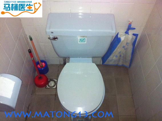 园区方洲路马桶维修马桶安装换配件淋浴房面盆维修