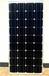 英利直销太阳能电池板20-260W规格可选多晶硅太阳能电池板全国质保