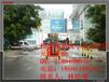 台安县销售挡车杆车牌识别