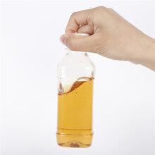 歐嘉化工生產直供多元醇增塑劑防寒增塑劑塑膠PVC耐低溫增塑劑
