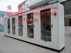 无锡电力智能工具柜价格=电力智能工具柜图片