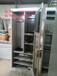 常州风电场电力智能安全工具柜=电力智能安全工具柜价格