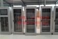 低价南京供应控温除湿工具柜/控温除湿工具柜厂家直销