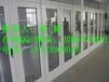 阳江电力安全智能工具柜材质