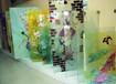 玻璃印花价格-胜彩科技SC-2513玻璃打印机