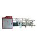 運動旅行箱包壓燙機印花機1.7m環保印染