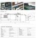 浙江电脑卷筒纸分切机-高速分切机系列-大源机械