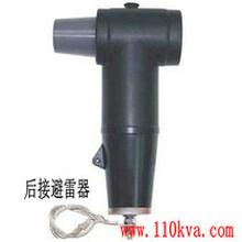 欧式新型插接式避雷器