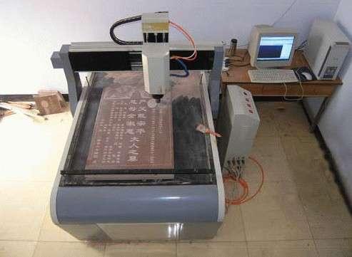 广告雕刻机,石材雕刻机,北京木工雕刻机,精美花纹雕刻机
