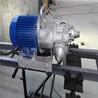 山东厂家专业生产KHYD系列岩石电钻型号齐全现货供应
