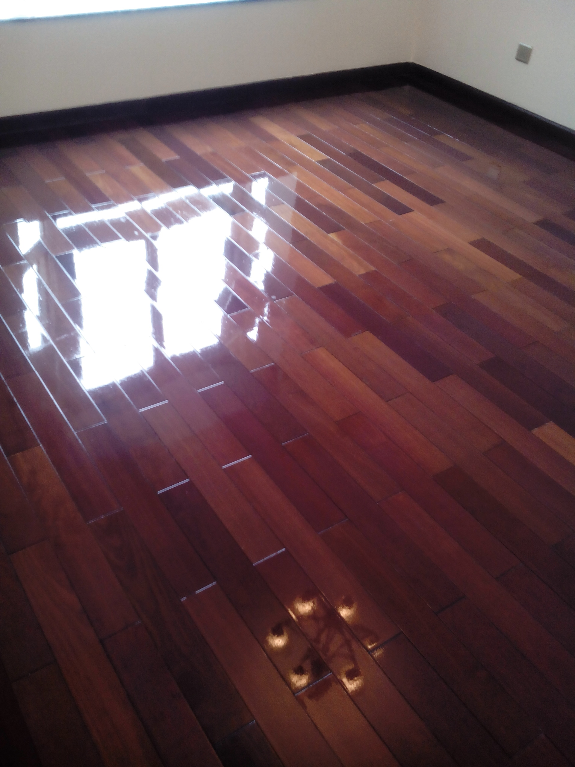 专业复合木地板,塑胶地板,pvc地板,大理石石材,水磨石石材,花岗岩石材