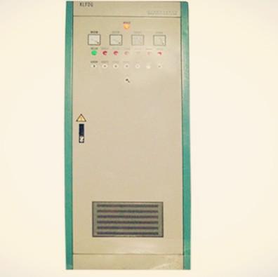 励磁柜跟高压励磁柜