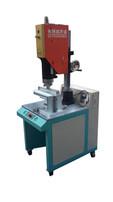 塑料焊接設備,超聲波焊接設備,超聲波塑料焊接,超聲波塑料焊接設備圖片