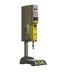 迅能超声波焊接机-美国迅能超声波焊接机中国代理商