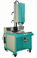 超聲波焊接設備,塑料焊接設備,超聲波塑料焊接設備,超聲波ABS焊接設備圖片