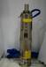 热水增压泵80WQR45-12-3热水增压排污泵